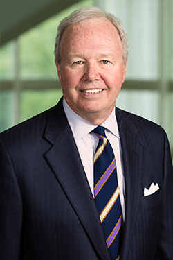 Kenneth P. Nolan, Of Counsel